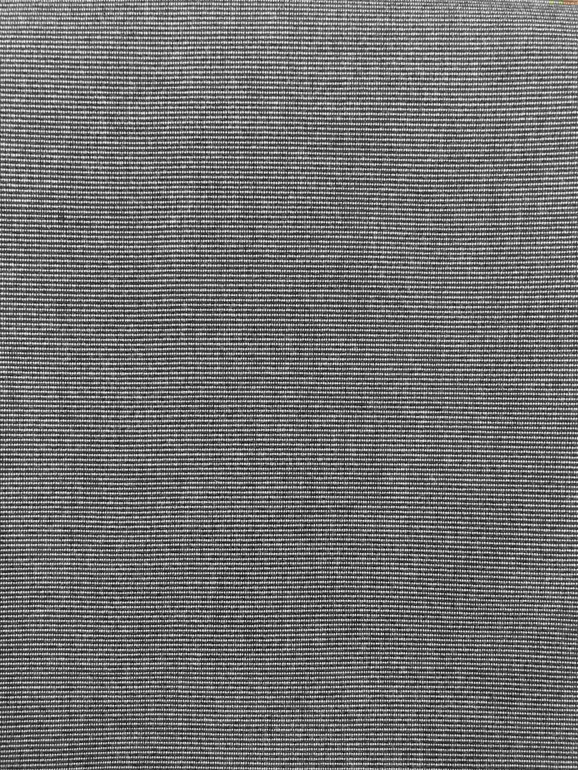 CHARCOAL 3705 KAT. 2