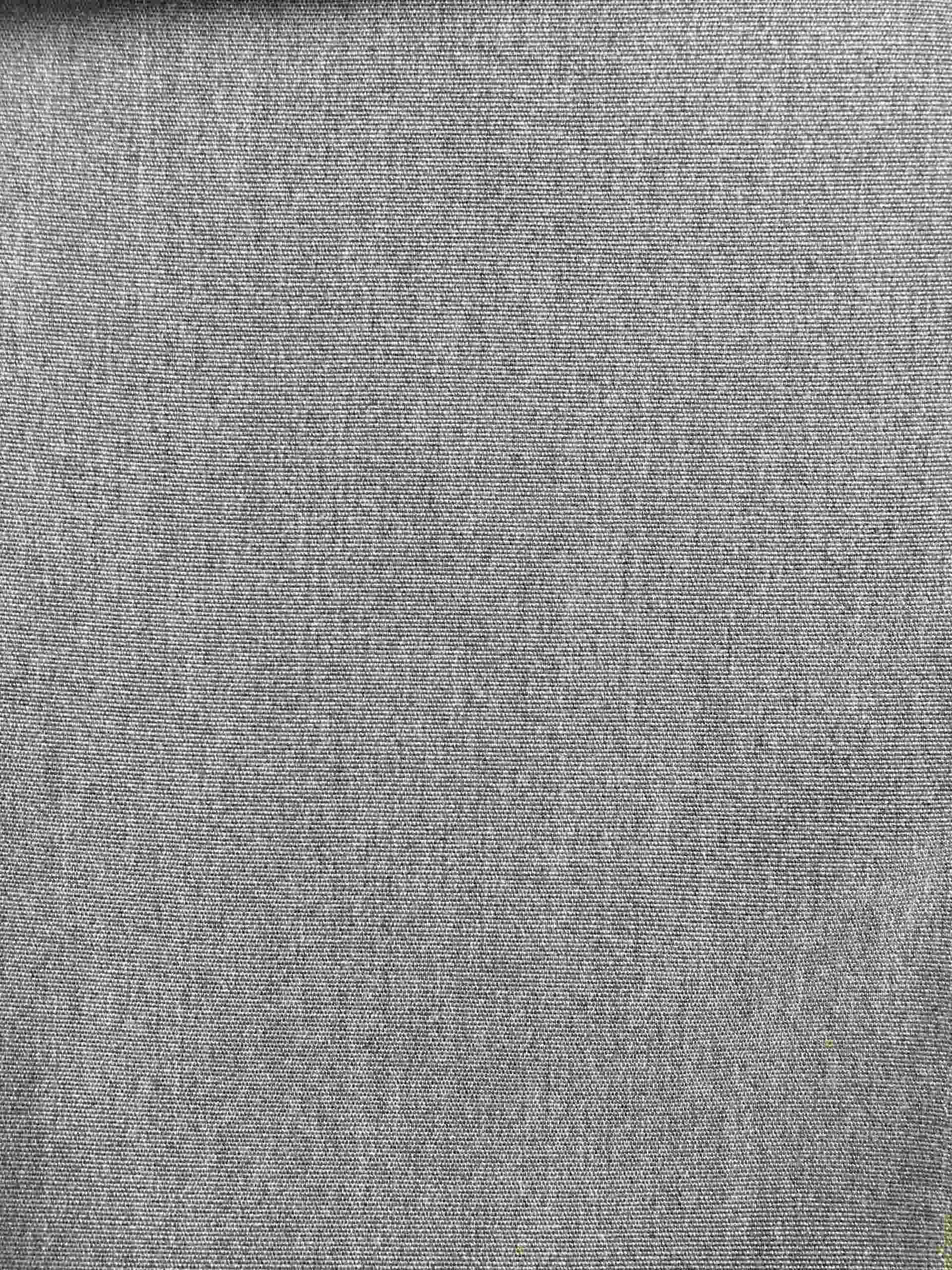 UNI GRAPHIT 1702 KAT. 1