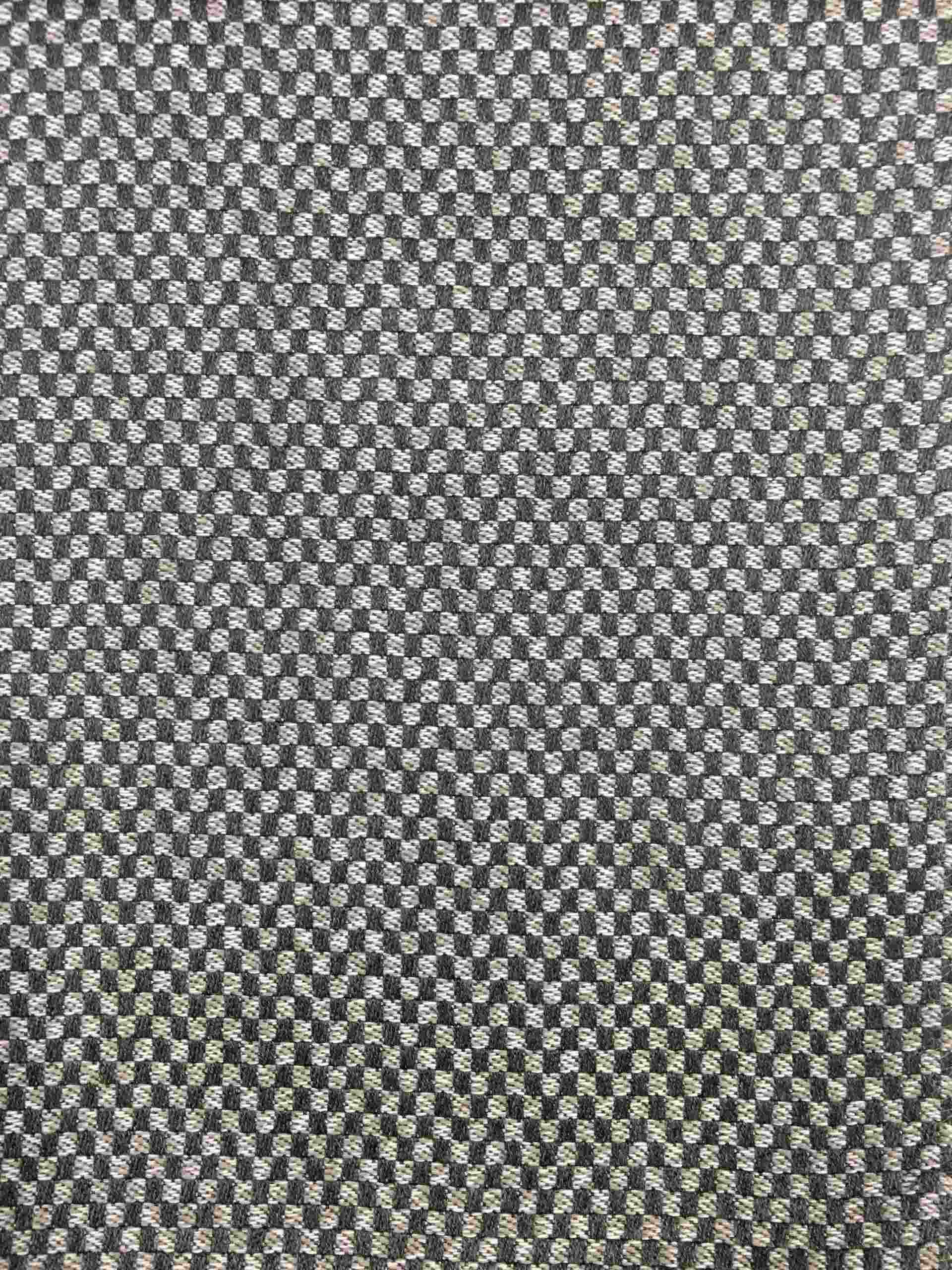 MARINO KARO GRAPHIT-SILBER 3105 KAT. 3