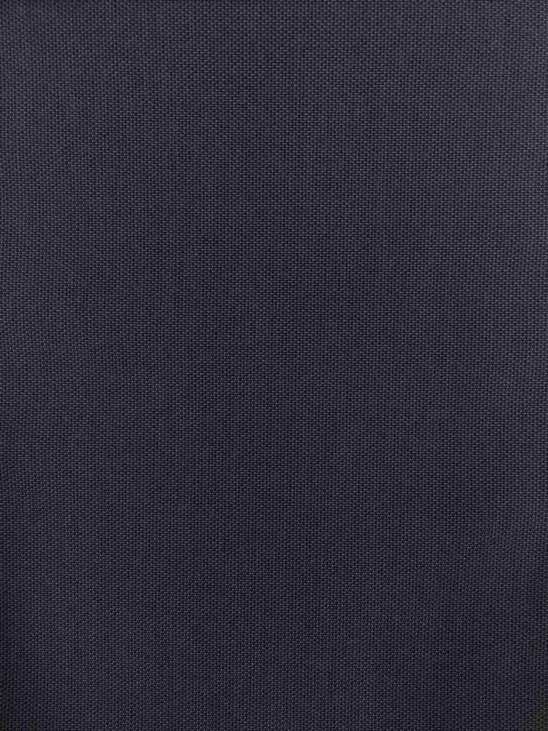 RIVIERA BLUE 3717 KAT. 1