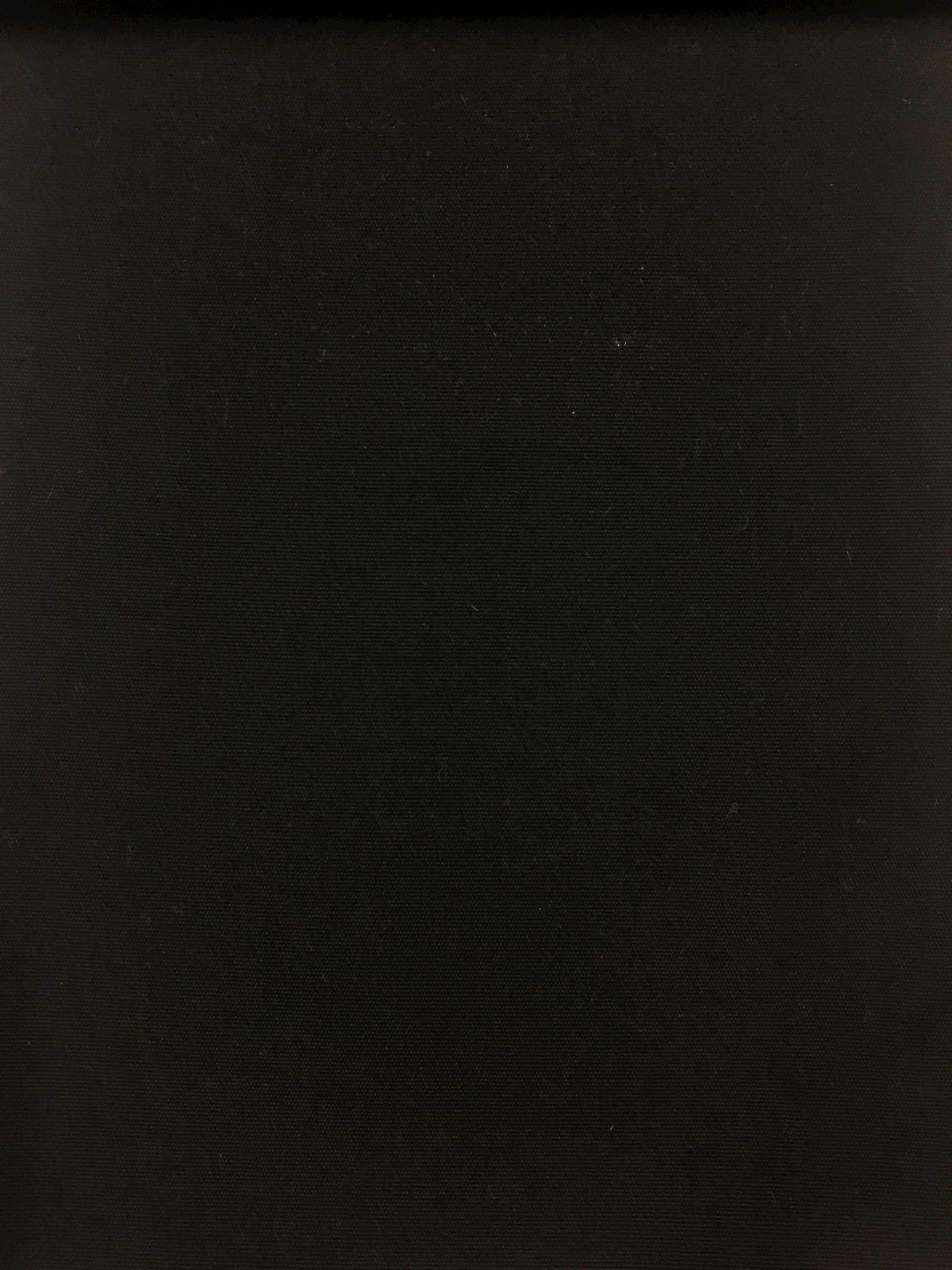 BLACK 5408 KAT. 3