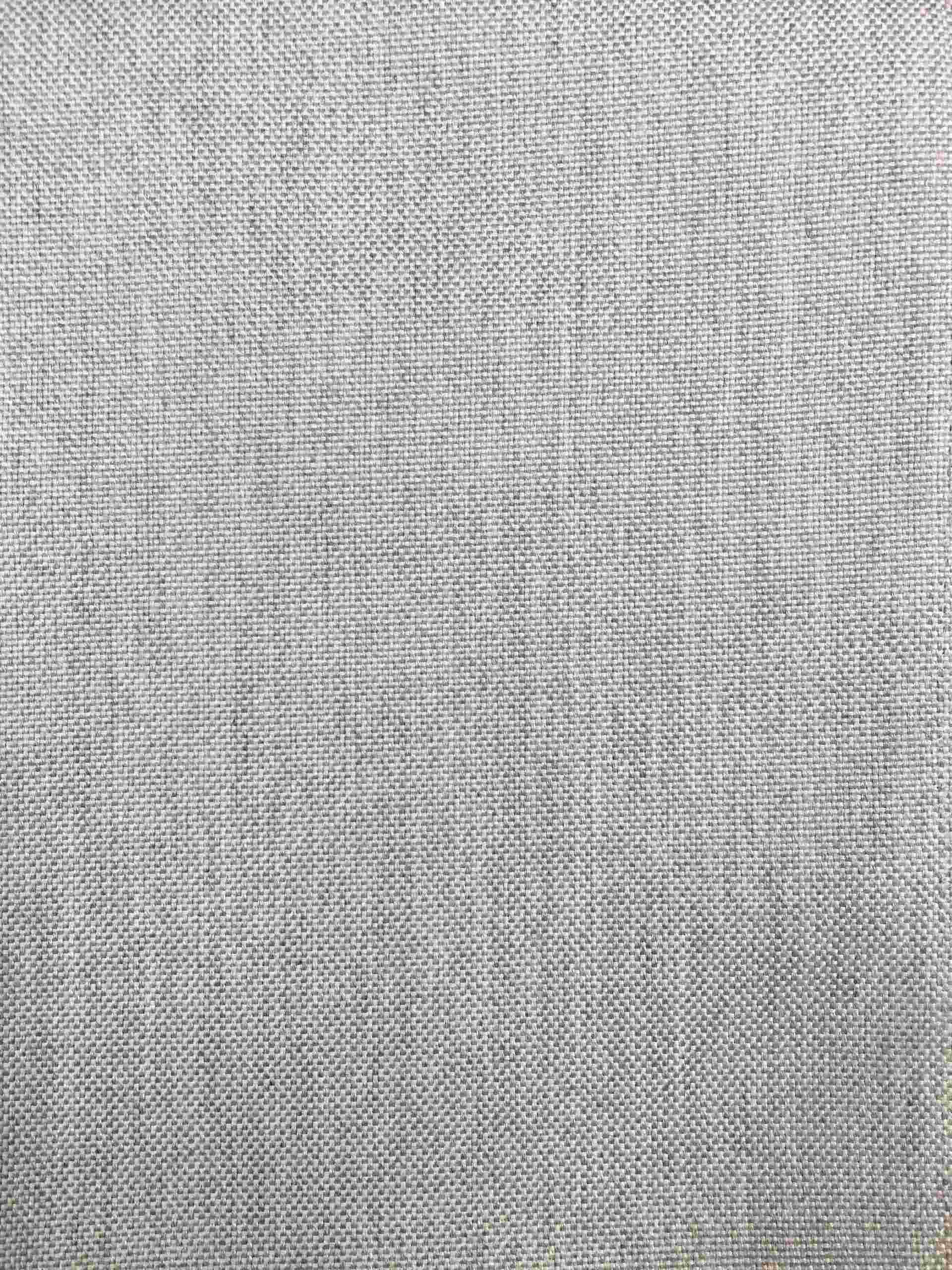 NATTÉ GREY CHINÉ 10022 KAT. 3